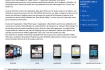 ebay_mobile_2011
