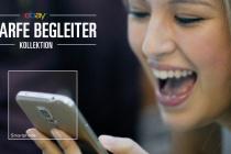 ebay_motive_marken_kampagne_4