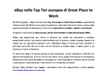 ebay_nella_top_ten_europea_di_great_place_to_work