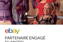 ebay_soutient_le_microentreprenariat_avec_planet_finance