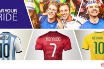 ebay_worldcup-sports_6.9.14_v1