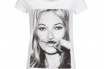 ebayfashion_elevenparis_t-shirt_um27euro