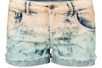 ebayfashion_outfittersnation_shorts_um40euro