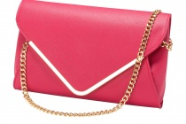 ebayfashion_reelva_clutch_um17euro