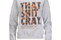 ebayfashion_rich_sweatshirt_um20euro