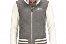 ebayfashion_superdry_jacke_um52euro