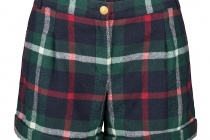 ebayfashion_tommyhilfiger_shorts_um30euro