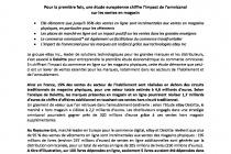 etude_ebay-deloitte_-_premiere_etude_chiffree_de_limpact_de_lomnicanal_sur_les_ventes_en_magasin
