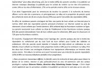 etude_ebay_advertising_-_pour_la_rentree_2014_les_parents_francais_achetent_de_plus_en_plus_sur_internet_1