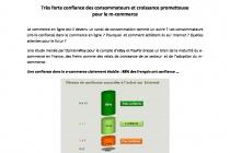 etude_opinionway-ebay-paypal_sur_le_commerce_electronique_en_france