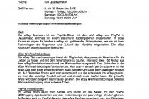 factsheet_kaufraum