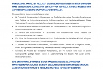 factsheet_omnichannel_studie