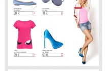 fashion_newsletter_2