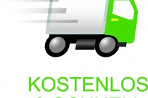 fast_n_free_logo_1