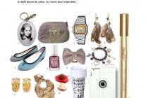 fevrier_ultra_feminite_sur_ebay_fr