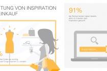 infografik_inspiration_einzeln-01