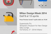 invito_ebaydome_-_superstudiopiu_-_milan_design_week