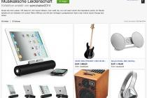 kollektion_musikalischeleidenschaft_samuhaber