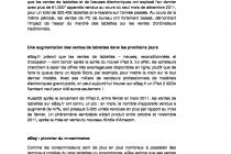 la_sortie_du_nouvel_ipad_3_va_doper_les_ventes_de_tablettes_en_ligne