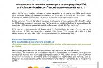 le_shopping_en_ligne_optimise_sur_ebay.fr_