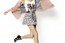 lena_gercke_fur_ebay_fashion_3
