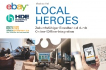 local-heroes_gesamt-pdf