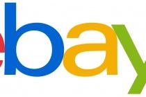 logo_ebay_5