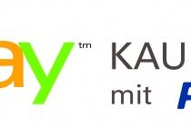 logo_ebay_kaufraum_mit_paypal