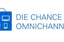 logo_omnichannel_2
