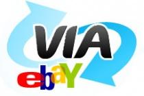 logo_via-ebay