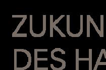 logo_zukunft_des_handels_freigestellt_1