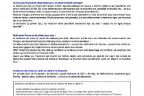 mises_en_ventes_post-noel_sur_ebay