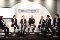 paneldiskussion_ebay_bvh_fruehstuecksdiskussion