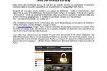 parrot_un_leader_des_objets_connectes_et_des_drones_civils_ouvre_une_boutique_sur_ebay
