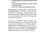 pm_ebay_kaufraum_vip_opening