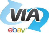 pressegrafik_via-ebay_logo_0