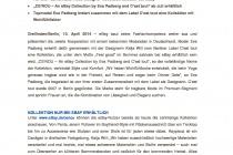 pressemitteilung_ebay_cenou_1