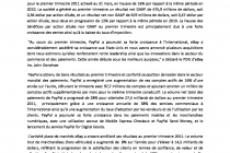 resultats_financiers_ebay_inc_du_1er_trimestre_2011