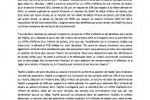 resultats_q2_2011