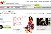 screenshot1_ebay_fashion-outlet