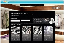 screenshot_einhorn_markenshop
