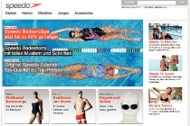 screenshot_speedo_markenshop