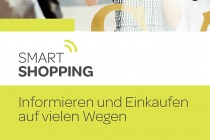 smart_shopping_guide.final__1