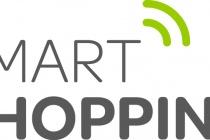 smartshopping_logo_rgb