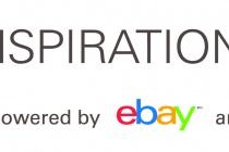 the_inspiration_store_schriftzug