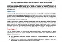 vfinale_nord-ouest_-_cp_lancement_trophees_2012