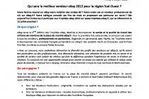 vfinale_sud-ouest_-_cp_lancement_trophees_2012