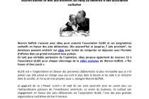 warren_buffett_se_met_aux_encheres_sur_ebay_au_benefice_dune_association_caritative
