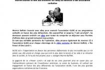 warren_buffett_se_met_aux_encheres_sur_ebay_au_benefice_dune_association_caritative