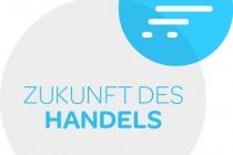 zukunf_des_handels_logo
